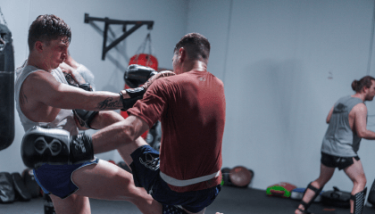 Intermediate/Advanced<br />